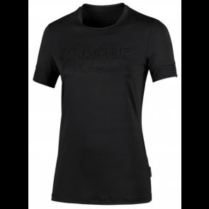 Pikeur Loa Funktionel T-shirt Sort