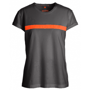 Parajumpers Avila T-shirt Pencil