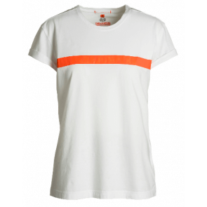 Parajumpers Avila T-shirt Off White