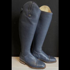 De Niro Blå støvle