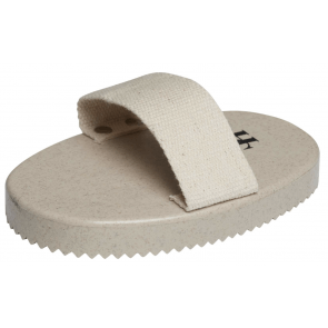 Horseguard Sustainable Curry Comb