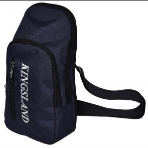 Kingsland Lael Cross Body Bag Navy