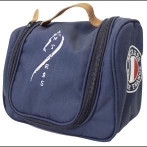 Antares Cleaning Kit Bag Navy