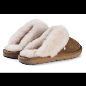 EMU slippers Jolie