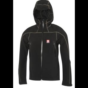 66 North Vatnajökull Softshell Jacket Men