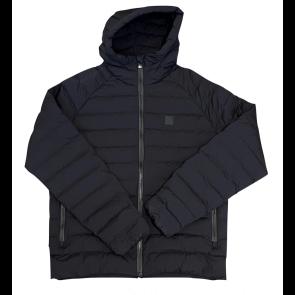 66 North Hofsjökull unisex jacket