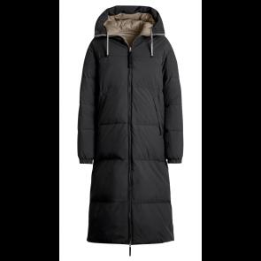 Parajumpers Sleeping Bag Ekstra Long Jacket Pencil/Atmosphere