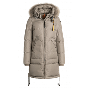 Parajumpers Long Bear Atmosphere