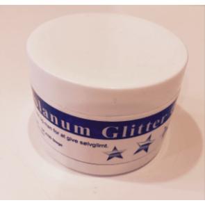 Solanum glimmer gel