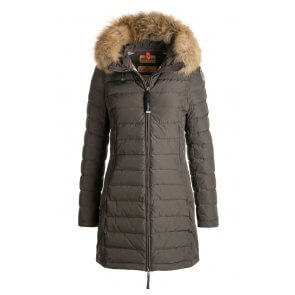 Parajumpers Dana Old Timber