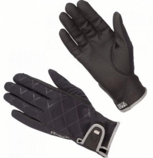 Roeckl handske Julia
