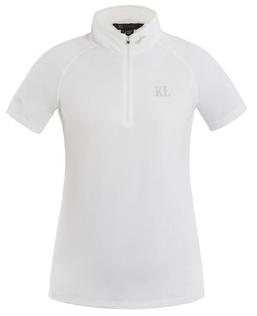 Kingsland Simone Ladies Show Shirt