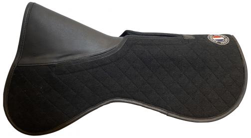 Antares Ergonomic Fitting Half Pad Sort