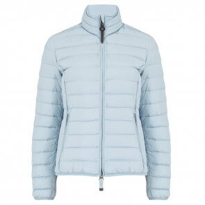 Parajumpers Geena Sterling Blue