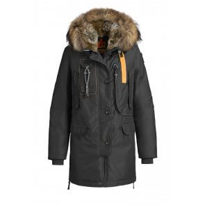 Parajumpers Kodiak Anthracite