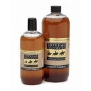 Supreme shampoo Chestnut