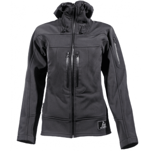 Top Reiter softshell Dyna