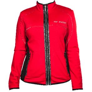 Top Reiter Ridejakke Sport