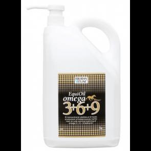 EquiOil Omega 5 liter
