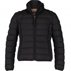 Parajumpers Geena girl jacket