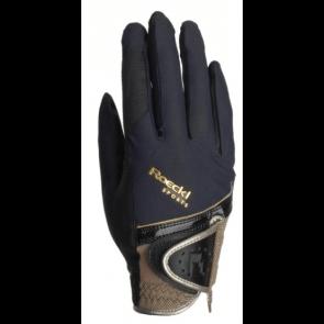 Roeckl Madrid handsker