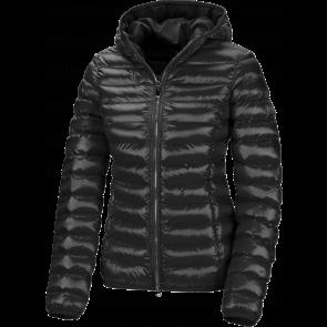 Pikeur MINA Jacket Black
