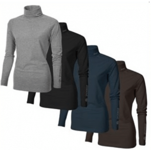 Pikeur pullover