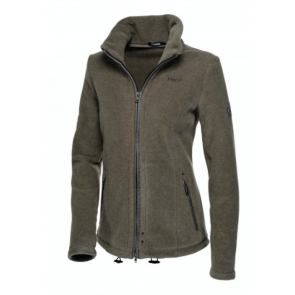 Pikeur Quinta Ladies Fleece Jacket
