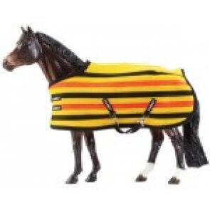 Breyer Newmarket blanket