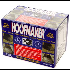 HOOFMAKER 60 x 20 gram