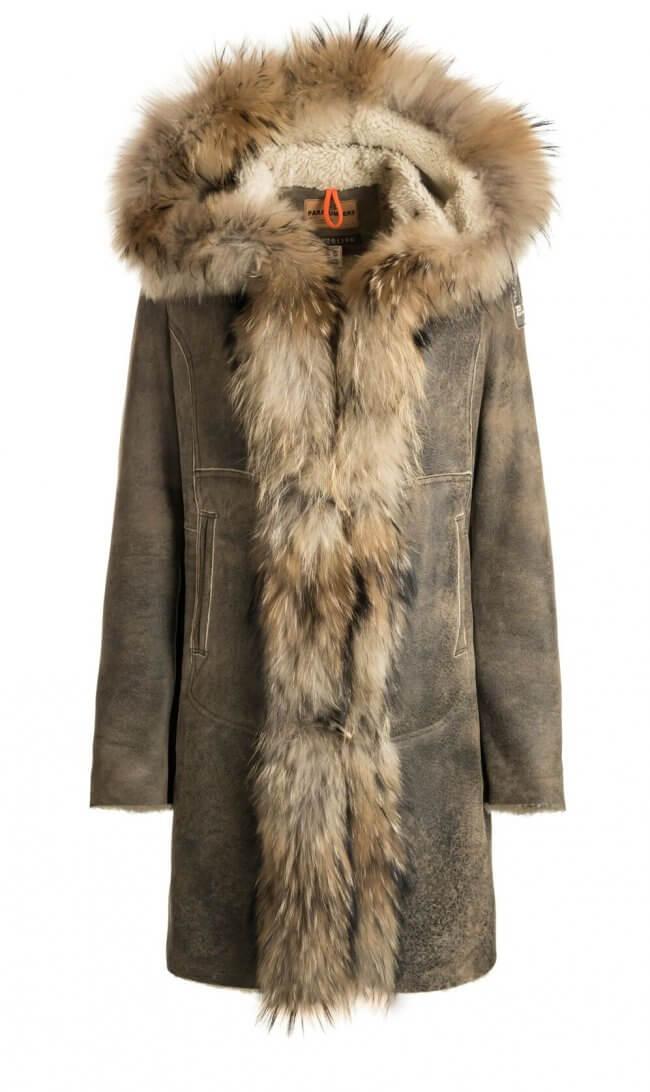 10e904c0120 Jakker fra Parajumpers | Kæmpe udvalg af vinterjakker | Rytterstuen.com