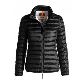 Parajumpers Leonora Sheen Black