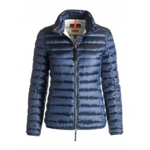 Parajumpers Leonora Sheen Cadet Blue