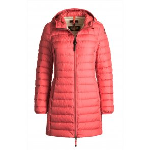 Parajumpers Irene Hot Coral