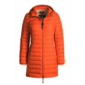 Parajumpers Irene Jaffa Orange