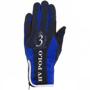 Hv Polo Logan handsker