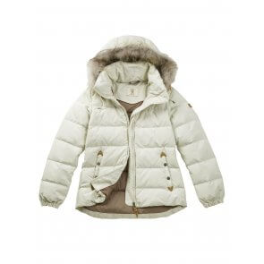 Aigle Oldhaven Ladies Jacket
