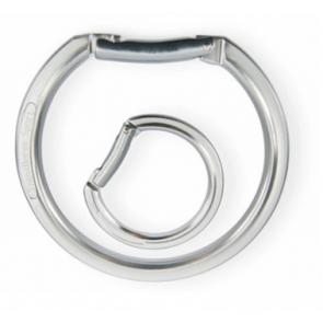 Transhorse ring til lidt af hvert - lille