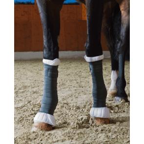 Transhorse bandage underlag soft