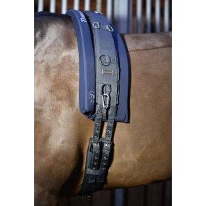 Transhorse longegjord - nylon