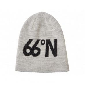 66°N Fisherman's Cap One size