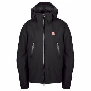 66° North Snaefell men's Jacket