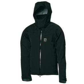 66° North | Stort udvalg i fleece tøj, jakker og meget mere
