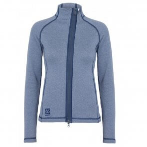 66 North Vík Heather Womens jacket