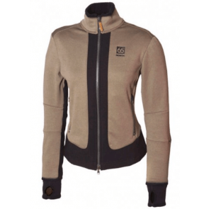 66 north Vikur womens jacket