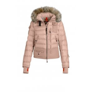 Parajumpers Skimaster Powder Pink