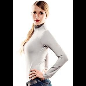 Animo Doblo trøje