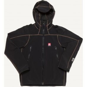66 North Vatnajökull Mens Softshell