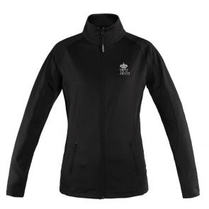 Kingsland Lisa Ladies Fleece jacket