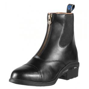 Ariat ridestøvler Denvon Pro VX Brun og Sort